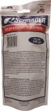 Балансировочные гранулы 340 гр.  65120-67