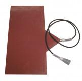 Нагревательный коврик 86X44 T5 67385-67